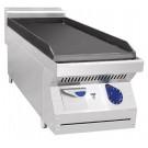Аппарат контактной обработки АКО-40Н с гладкой поверхностью