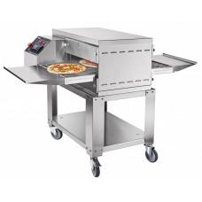 Конвейерная печь для пиццы ПЭК-400