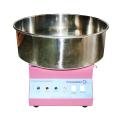 Аппараты для приготовления сахарной ваты
