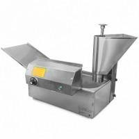 Аппарат для приготовления и жарки пончиков АПЖП-1 настольный