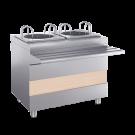 Модуль подогрева тарелок МПТ-2. 950-02 - Ривьера