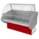 Холодильная витрина Илеть ВХН-1,2