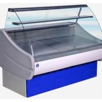 Холодильная витрина МХМ Таир ВХС-1,2