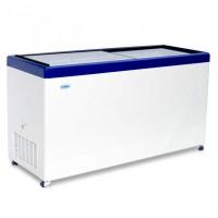 Морозильный ларь Снеж МЛП-250