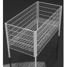 Стол для распродаж НС 2