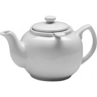 Чайник заварочный 600мл