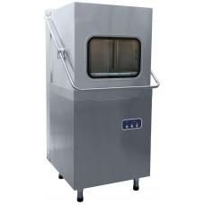 Посудомоечная машина МПК-700К-01 Купольная