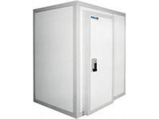 Изменение цен на камеры холодильные, наборы панелей и дверные блоки!