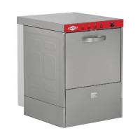 Посудомоечная машина ELETTO 500-01/380