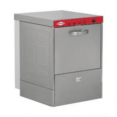 Посудомоечная машина ELETTO 500-02/220