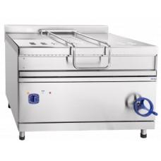 Сковорода эл. ЭСК-90-0,67-120