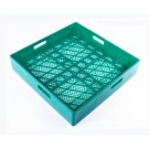 Кассета для столовых приборов МПК-700К