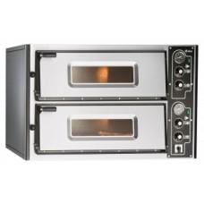 Печь для пиццы ПЭП-4х2
