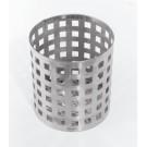 Стакан для столовых приборов МПК-700К