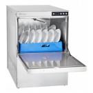 Посудомоечная машина МПК-500Ф-01-230
