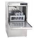 Посудомоечная машина МПК-400Ф (Фронтальная)