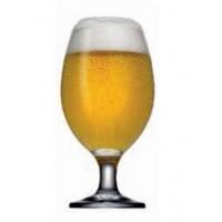Фужер для пива 44417 300 мл BISTRO