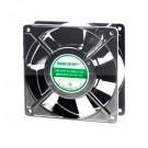 Вентилятор SF23080A2083HBL 80х80х38 (Вентилятор охлаждения электроники в ПКА 6-1/3П)