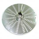 Диск терочный МПР-350, МПР-350М, МПО-1, МРО-350 (1,3х3,5 мм.)