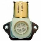 Клапан V18 Invensys valves 230 B (Плита ЭП, Шкаф жарочный с конвекцией, ПКА)