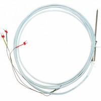 Преобразователь ТС1740В3- ХК-3100 термоэлектрический (Щуп-на бойлерные ПКА ПП 20 ур.)