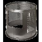 Сетка боковая для МОК-150 44.200