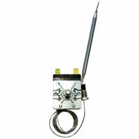Терморегулятор 55.13023.080 (Кипятильники 110 С)
