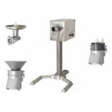 Универсальная кухонная машина УКМ – 06
