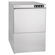 Посудомоечная машина МПК-500Ф-02 (Фронтальная)