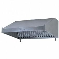 Зонт вентиляционный ЗВН-400