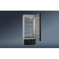 Холодильный шкаф Рапсодия R700MSW