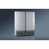 Холодильный шкаф Рапсодия R1400V