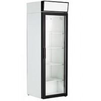 Холодильный шкаф POLAIR Bravo DM104c-Bravo