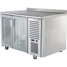 Стол холодильный TD2GN-G