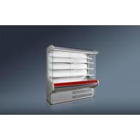 Холодильная горка Ариада Виолета ВС 15-160