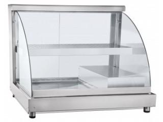 Новинка: настольная холодильная витрина 700 серии ВХН-70 торговой марки Abat
