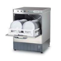 Посудомоечная машина Jolly 50 T DD Omniwash
