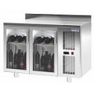 Стол холодильный TD2-GC