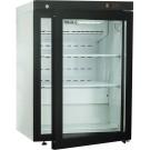 Шкаф холодильный ШХФ-0,2 ДС