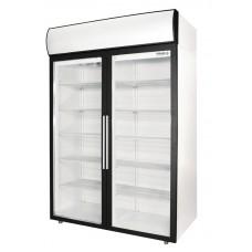 Шкаф холодильный ШХФ-1,0 ДС