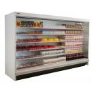Холодильная горка Polair Monte MH 1250