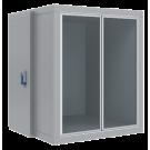 Камера холодильная КХН-4,41 СФ низкотемпературная (-15..-23 °C)
