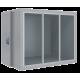 Камера холодильная КХН-6,61 СФ низкотемпературная (-15..-23 °C)
