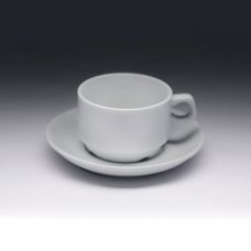 Кофейная пара (100мл) Collage