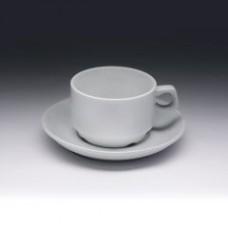 Чайная пара 180мл Collage