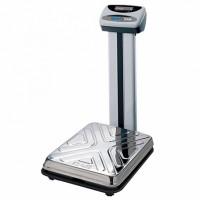 Весы электронные СAS DL-150N