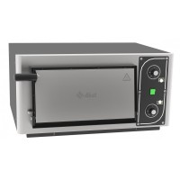 Печь электрическая для пиццы ПЭП-1-01