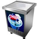 Фризер для ролл мороженого KCB-1F Foodatlas