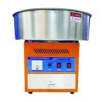 Аппарат для сахарной ваты HEC-01 Foodatlas
