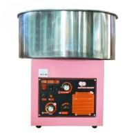 Аппарат для производства сахарной ваты WY-771 (AR)
